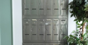 1617-108-Ave-Dawson-Creek-Mailboxes-1170x600-c-center