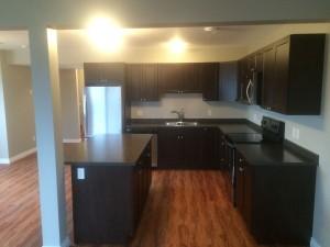 Juniper-Upper-Kitchen-300x225