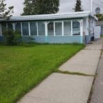 Balsam House at 1120 119 Ave, Dawson Creek, BC V1G 3J3, Canada for 1000.00