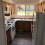 Baber 3 Bedroom Townhome
