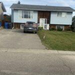 Neily House at 8124 96 Ave, Fort St John, BC V1J 1J6, Canada for 2200